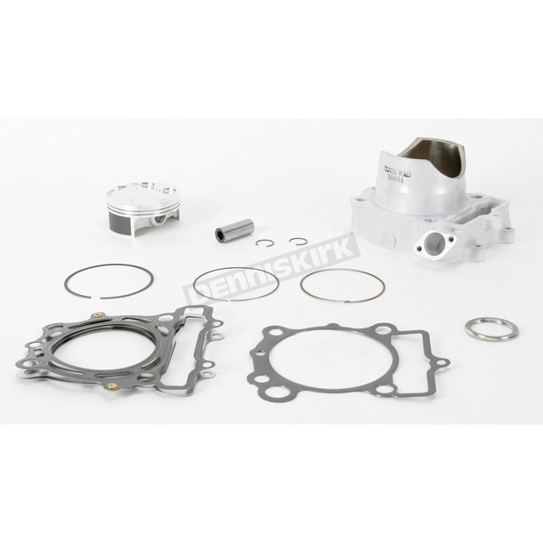 Cylinder Works Standard Bore High Compression Cylinder Kit - 30004-K01HC