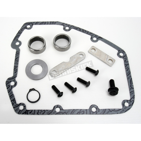 S&S Cycle Cam Installation Kit - 106-6068