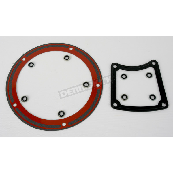 Derby and Inspection Cover Seals - 25416-99-KT