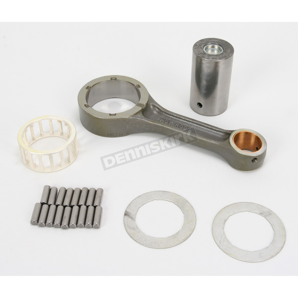 Hot Rods Connecting Rod Kit - 8679
