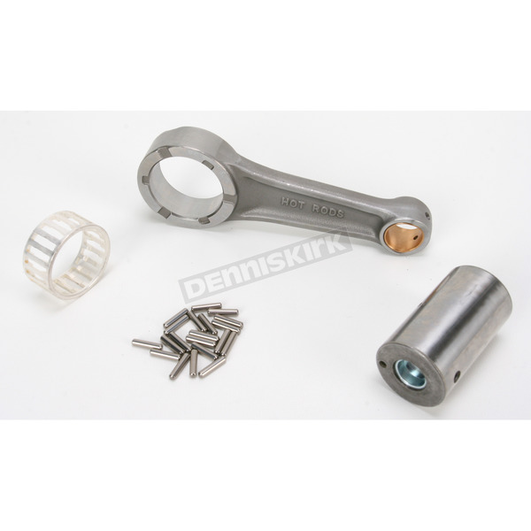 Hot Rods Connecting Rod Kit - 8692