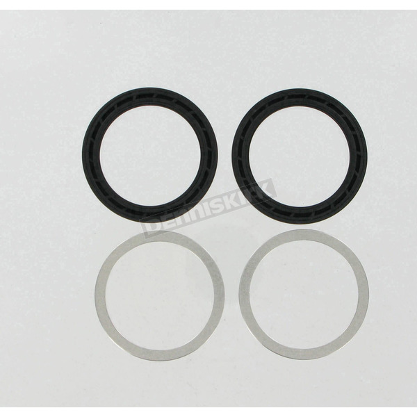 Leak Proof Standard Fork Seals - 7246