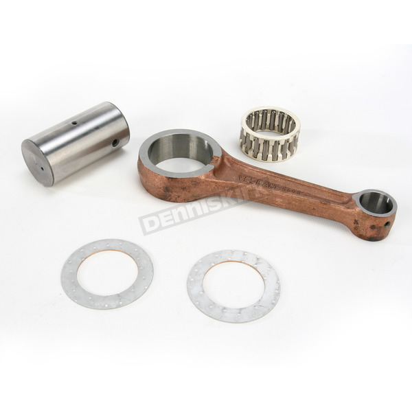 Vesrah Connecting Rod Kit - VA-1017