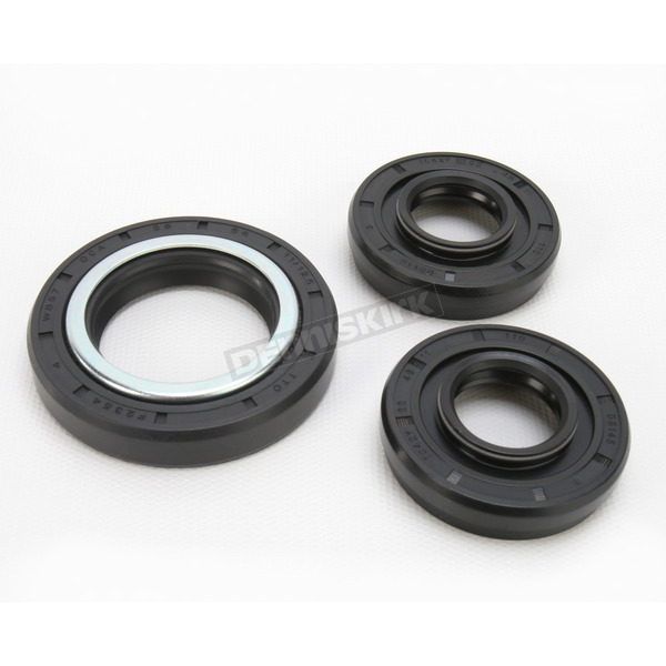 Moose Front Differential Seal Kit - 0935-0406