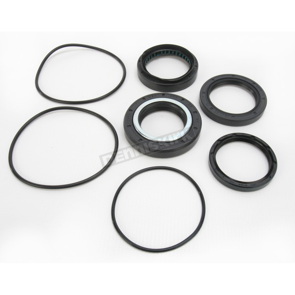 Moose Rear Differential Seal Kit - 0935-0411