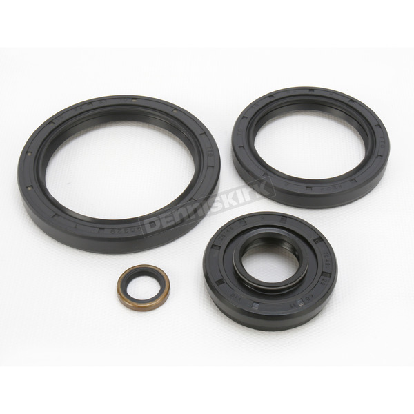 Moose Front Differential Seal Kit - 0935-0422