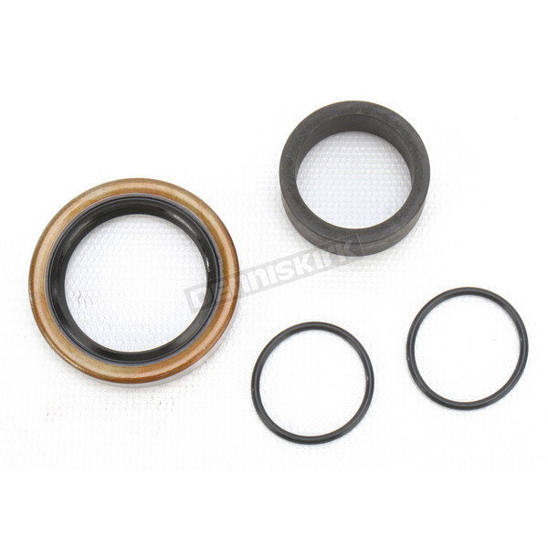 Moose Countershaft Seal Kit - 0935-0428