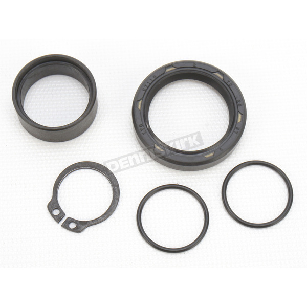 Moose Countershaft Seal Kit - 0935-0442