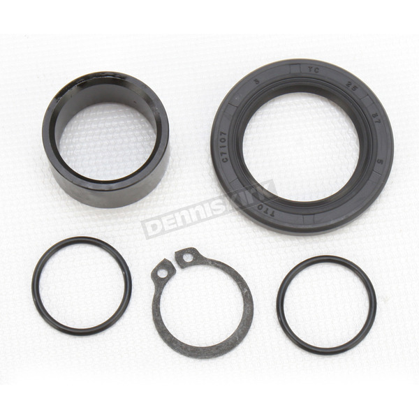 Moose Countershaft Seal Kit - 0935-0444