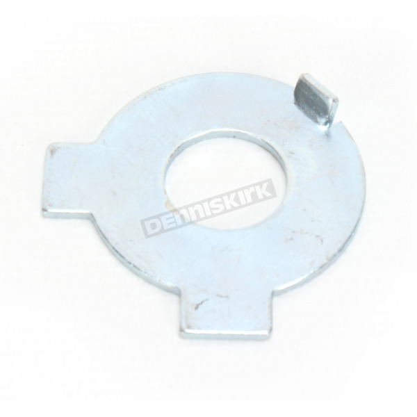 Eastern Motorcycle Parts Kick Gear Tab Washer - A-33362-52