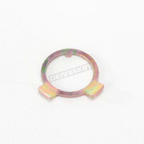 Eastern Motorcycle Parts Shift Fork Lock Washer - A-34180-33