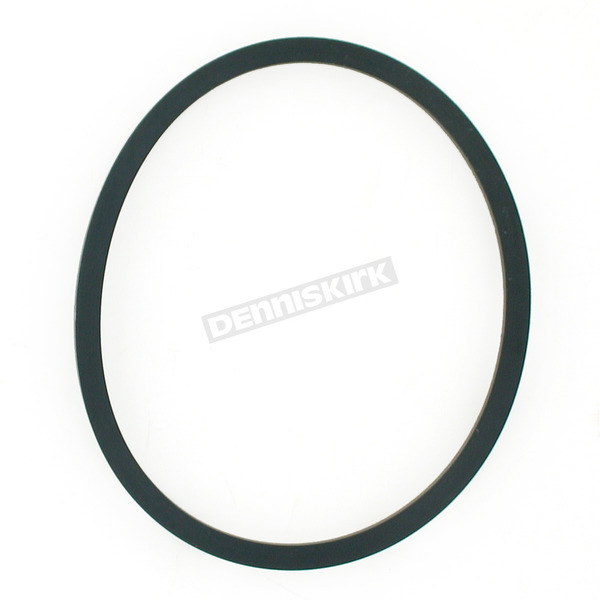 FLO Oil Filters Oil Filter Sealing Ring - Z-065