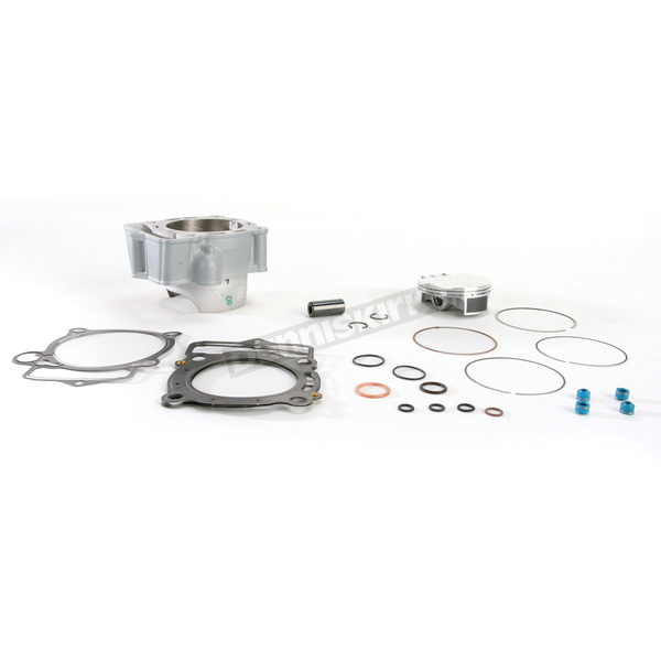 Cylinder Works Standard Bore High Compression Cylinder Kit - 50001-K01HC