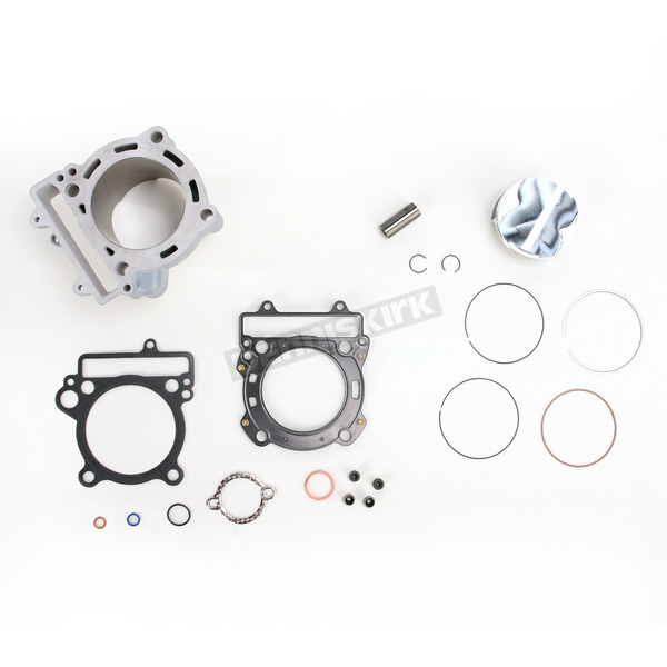 Cylinder Works Big Bore Cylinder Kit - 51002-K01
