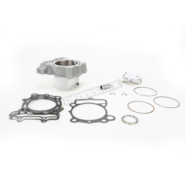 Cylinder Works Big Bore Cylinder Kit - 31006-K01
