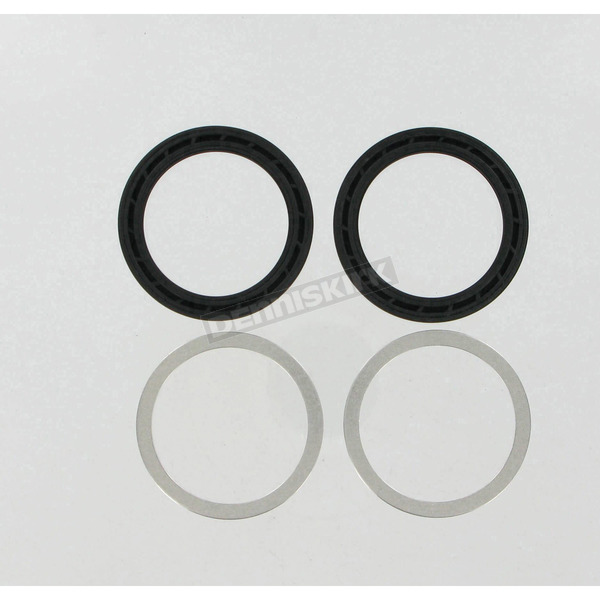 Leak Proof Standard Fork Seals - 7252