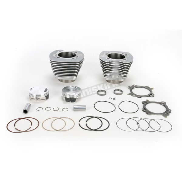 S&S Cycle 106 in. Big Bore Kit - 910-0202
