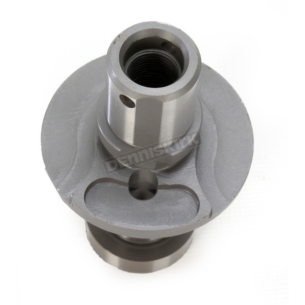 Hot Cams Exhaust Cam - 3226-1E