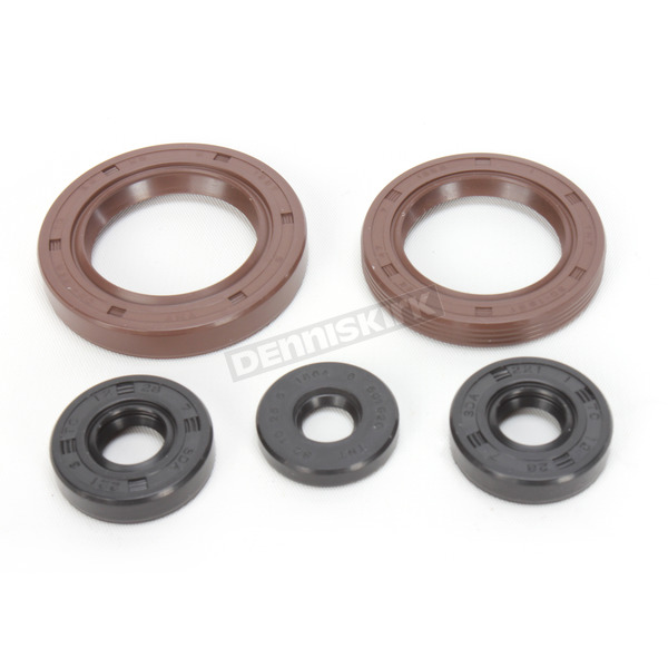 Moose Oil Seal Set - 0935-0546
