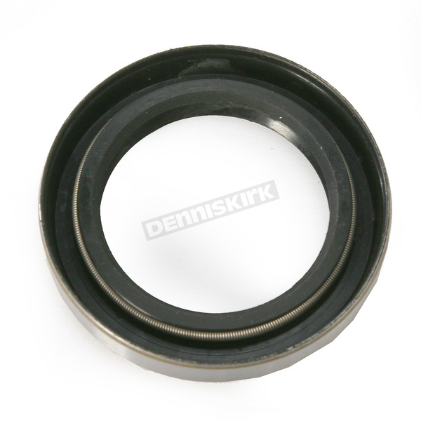 Crankshaft Oil Seal - 31mm x 44mm x 7mm - 501368
