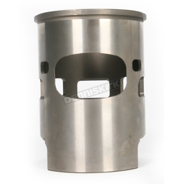 L.A. Sleeve Cylinder Sleeve-85mm Bore - FL1311