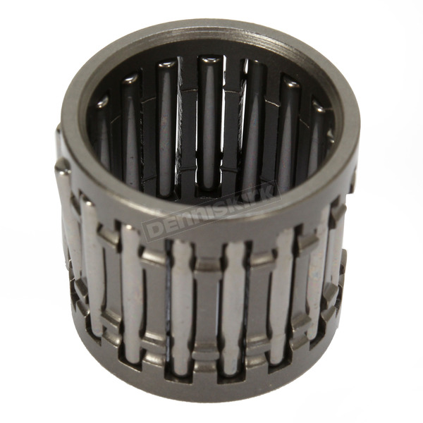 Top-End Bearing (22x27x24.8) - 21.5801