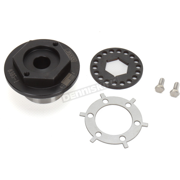 JIMS Compensator Lock Kit  - 8385