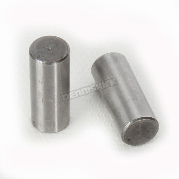 Eastern Motorcycle Parts Dowel Pin - A-215