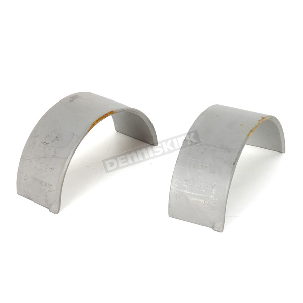 Hot Rods Connecting Rod Bearing  - RBPL-003Y