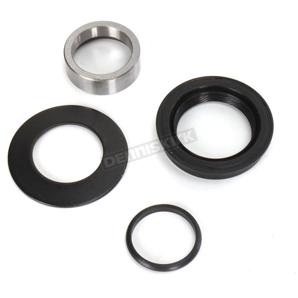 Hot Rods Countershaft Seal Kit  - OSK0049