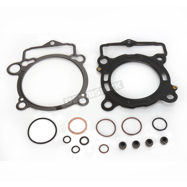 Cometic Standard Bore Gasket Kit  - 50004-G01