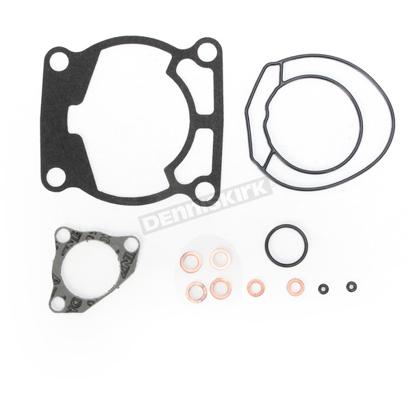 Cometic Standard Bore Gasket Kit  - 50005-G01