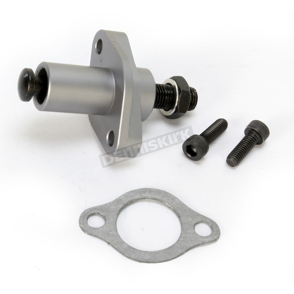 Powerstands Racing Manual Cam Chain Tensioner - 05-02005-29