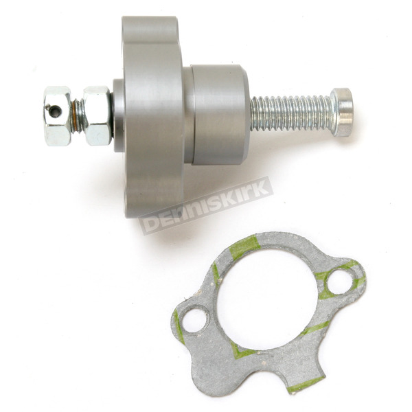 Powerstands Racing Manual Cam Chain Tensioner - 07-02002-29