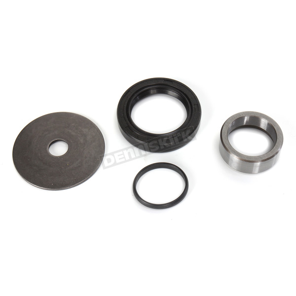Hot Rods Countershaft Seal Kit  - OSK0002