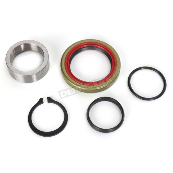 Hot Rods Countershaft Seal Kit  - OSK0011