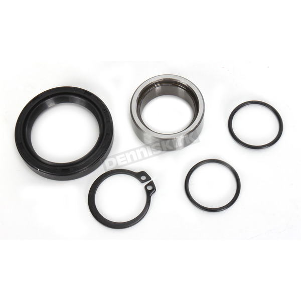 Hot Rods Countershaft Seal Kit  - OSK0016
