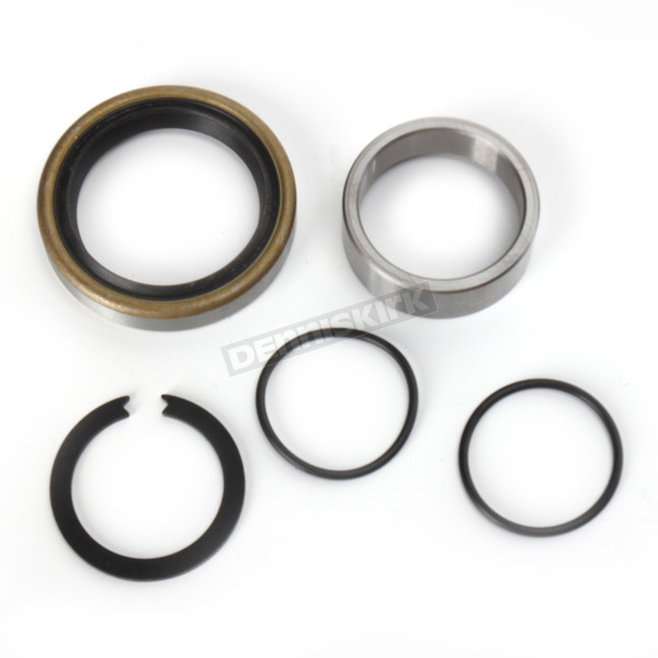 Hot Rods Countershaft Seal Kit  - OSK0018