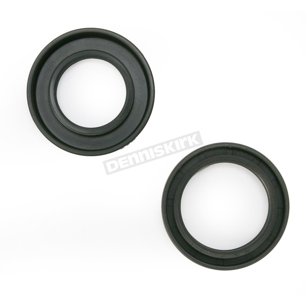 Moose Crankshaft Seal Kit - 0935-0607