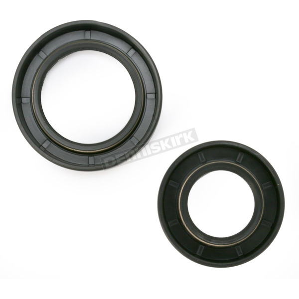 Moose Crankshaft Seal Kit - 0935-0609