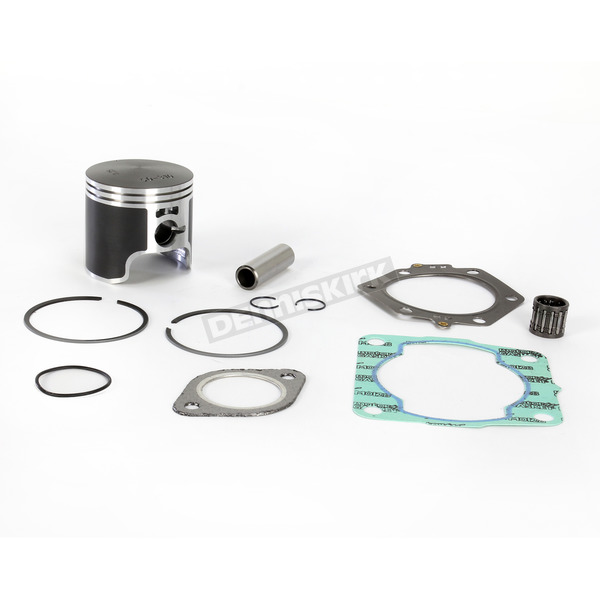 WSM Top End Rebuild Kit  - 54-310-11P