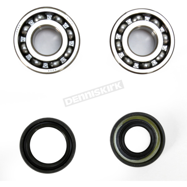 Pro X Crank Bearing and Seal Kit  - 23.CBS21082