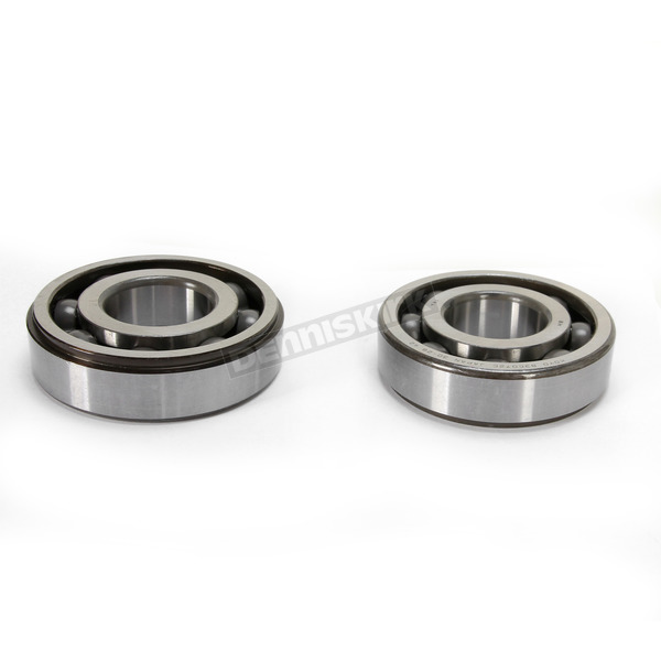 Pro X Crank Bearing and Seal Kit  - 23.CBS24098