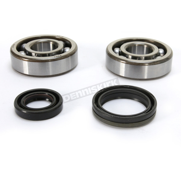 Pro X Crank Bearing and Seal Kit  - 23.CBS31089