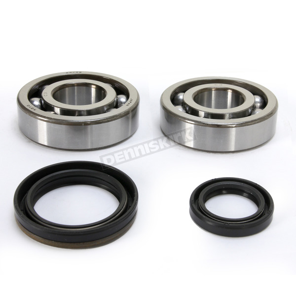 Pro X Crank Bearing and Seal Kit  - 23.CBS33096