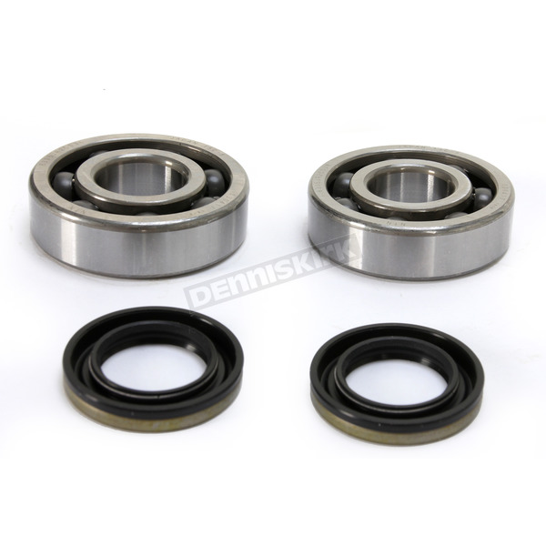 Pro X Crank Bearing and Seal Kit  - 23.CBS42092