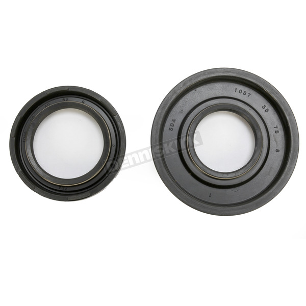 Cometic Crankshaft Seal Kit  - C1011CS