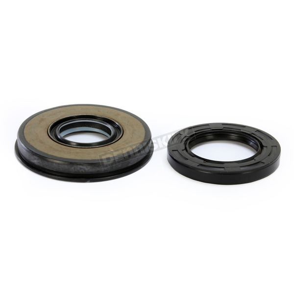 Cometic Crankshaft Seal Kit  - C1046CS
