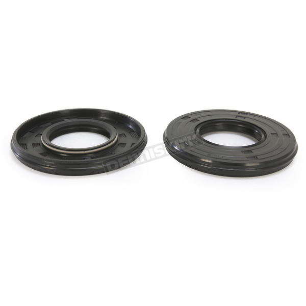 Cometic Crankshaft Seal Kit  - C2003CS