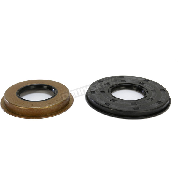 Cometic Crankshaft Seal Kit  - C2032CS